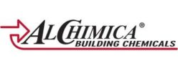 Alchimica Soluciones químicas para profesionales de la construcción